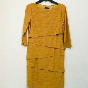 Tahari Arthur S. Levine Dress